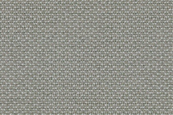 Axiom 3947-7050
