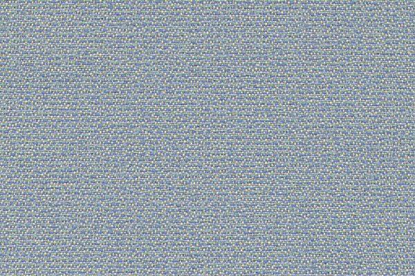 Bailey 2299 041