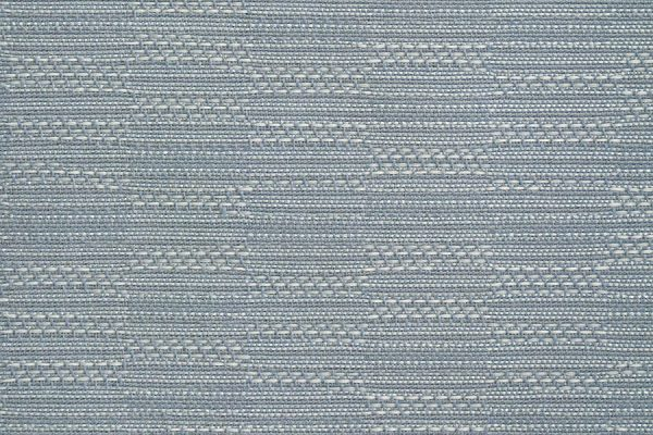 Hatchet 2977-040