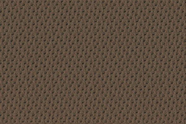 Tweed 2737-2197