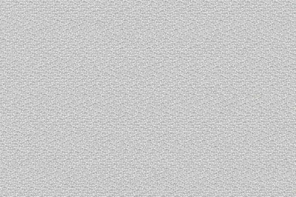 Vortex 3944-011