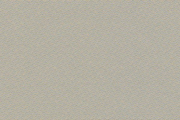 Vortex 3944-031