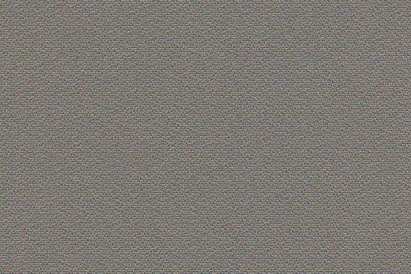 Vortex 3944-040